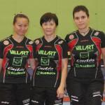 CTT Balaguer Villart Logístic
