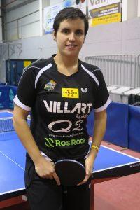 Anna Biscarri