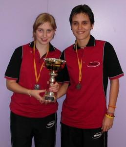 Campionat de Catalunya per Comarques