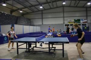 Open ProvincialCiutat de Balaguer